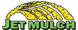 jet-mulch-logo-sidebar